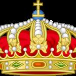 Gout, the Disease of Kings