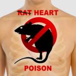 Warfarin Toxicity