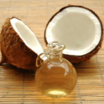 Coconut Oil and the Miracle Lipid that Burns Fat
