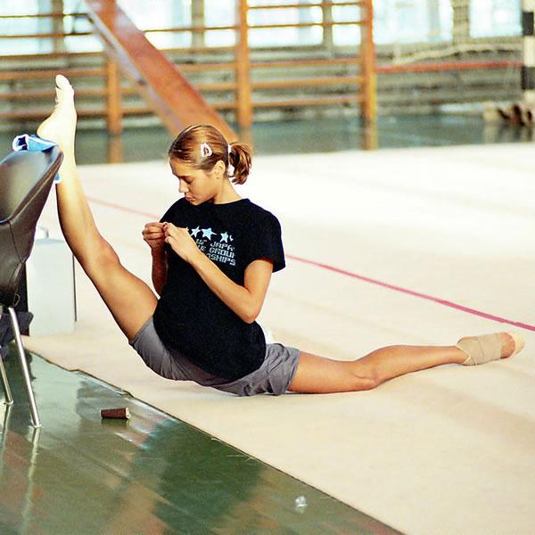 Mental Flexibility