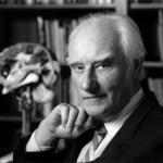 Francis Crick Genetics
