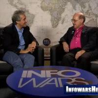 Ben Fuchs Dr Wallach Interview