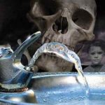 Fluoride Could Be Causing Your Heartburn